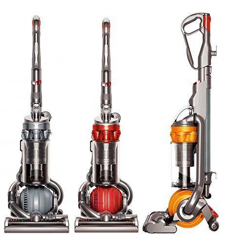 Dyson DC25 Multi Floor Upright Vacuum Dyson Http://www.amazon.com