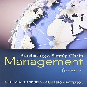 Heres 23 free test bank for purchasing and supply chain providing 23 free textbook test questions from free test bank for purchasing and supply chain management edition by monczka to prepare for your exam fandeluxe Image collections