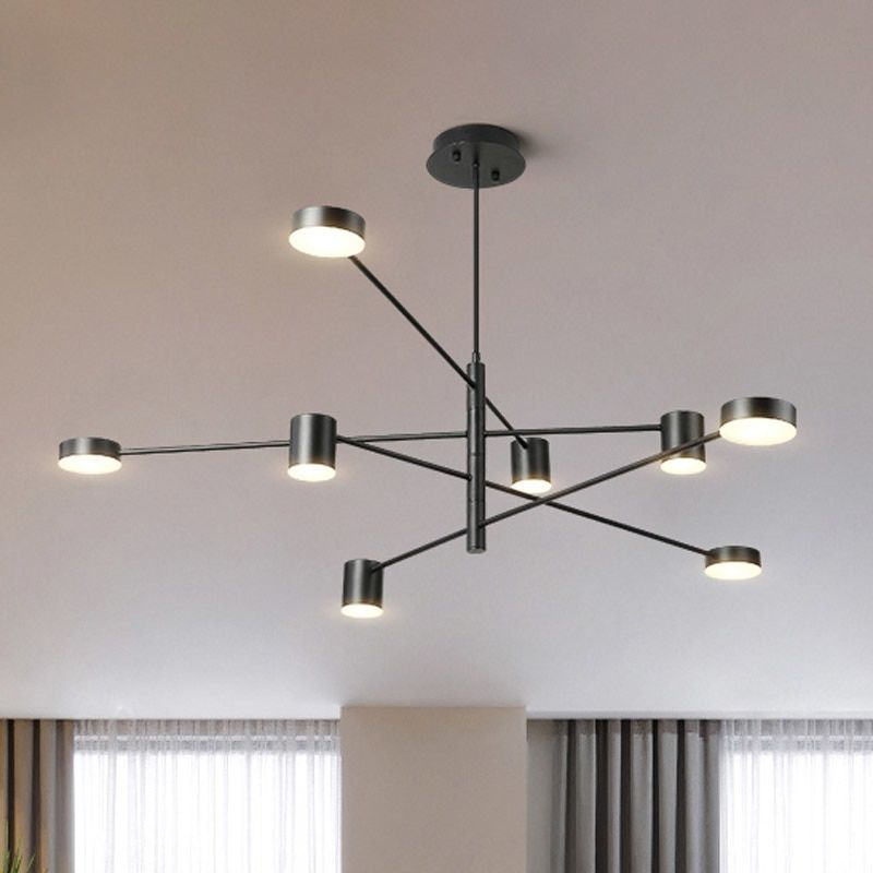 Pendant Lights Directly From