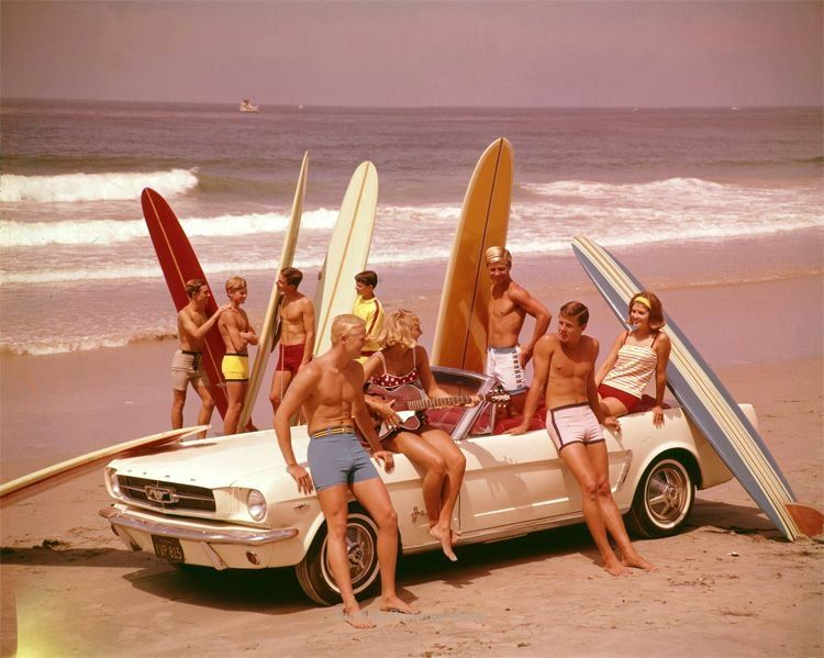 modern surf rock misirlou original