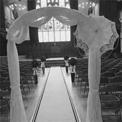 Wedding Ceremony Decor Kent Wedding Ceremony Decor Surrey Wedding Ceremony Decor Lon Chair Covers Wedding Wedding Ceremony Decorations Wedding Chairs