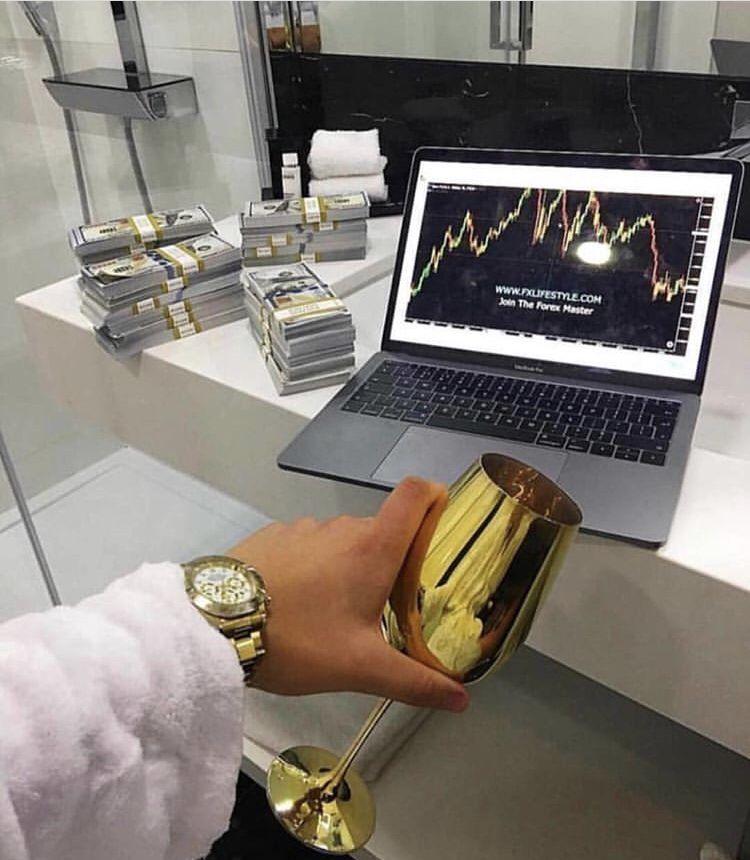 bitcoin trader lifestyle usd bitcoin trader