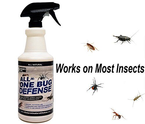 Pin On Pest Repellents