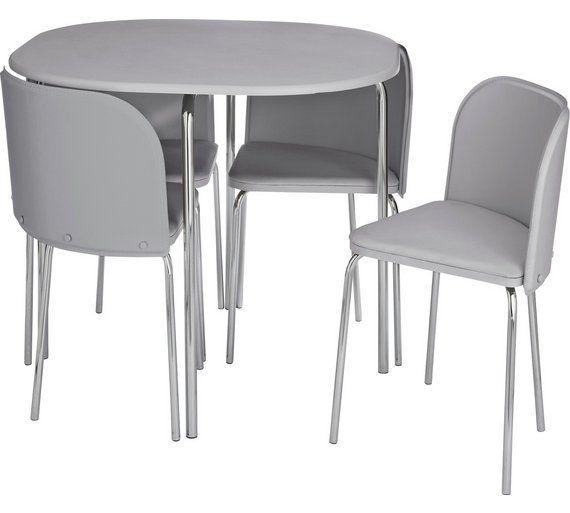 Cheap Dining Room Sets Argos