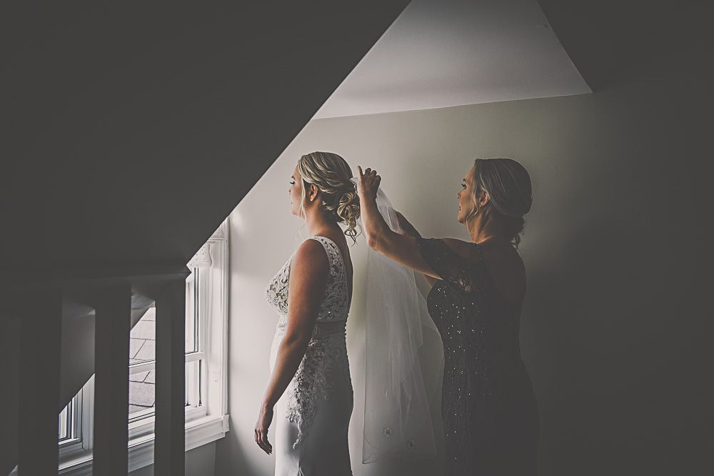 Mother daughter moment putting on the veil.    #photographyeveryday #photographyislife #photographylover  #photographyoftheday #photographysouls #photooftheday #photos #pic #picoftheday #pics #picture #photographyeveryday #photographyislife #photographylover  #photographyoftheday #photographysouls #photooftheday #photos #pic #picoftheday #pics #picture