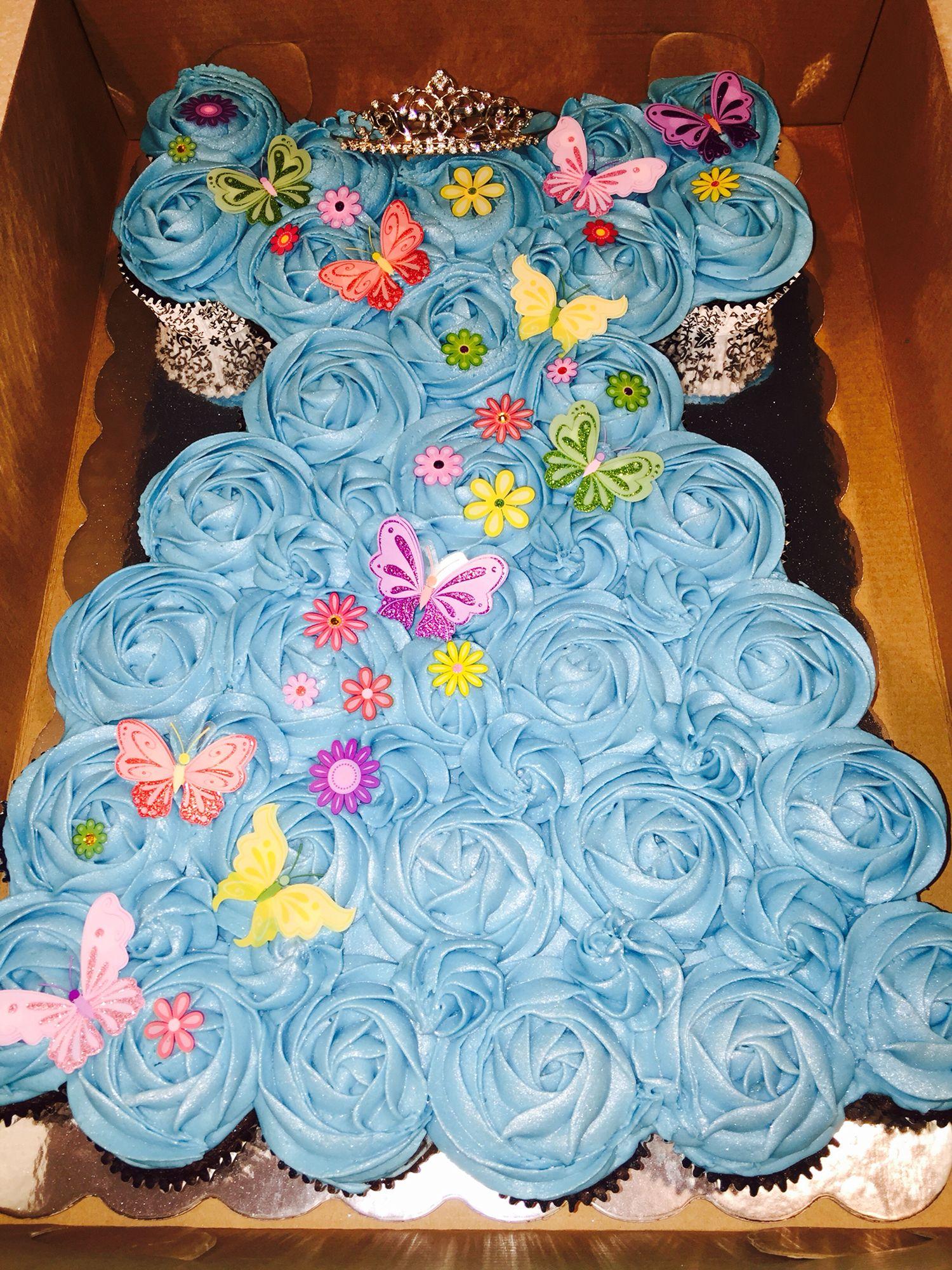 New Cinderella Cupcake Dress Melissa S Picks