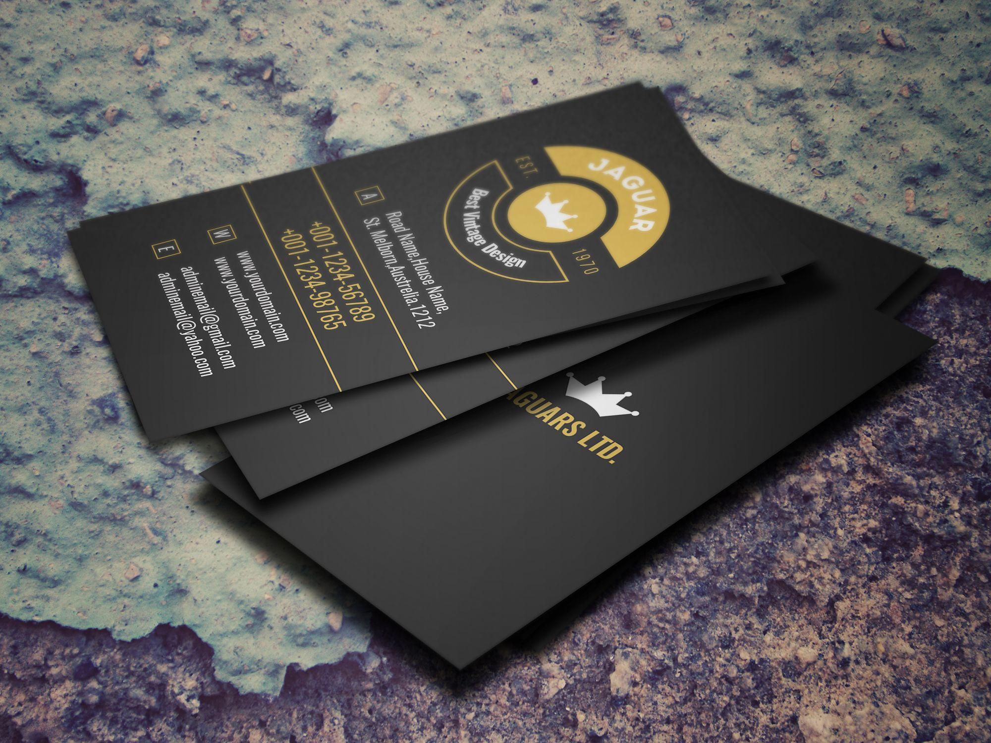 Arafatalam7 i will design professional quality vintage