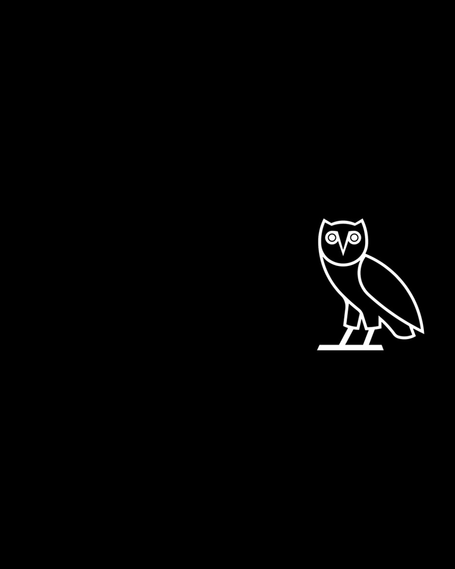 Ovo Owl Apple Watch Face Apple Watch Faces Apple Watch Wallpaper Watch Faces