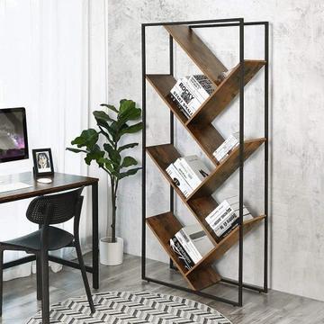 Przedmioty Uzytkownika Menito Pl Allegro Pl Living Room Office Furniture Living Room Shelves Shelves