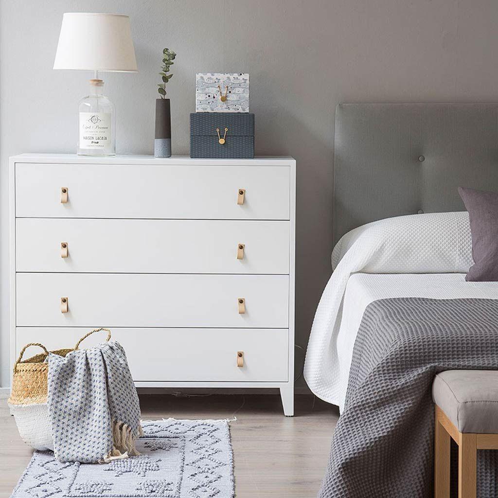 Mesillas De Noche Diferentes Y Originales Decoracion De Comoda De Dormitorio Muebles De Dormitorio Blanco Decoracion De Dormitorio Matrimonial