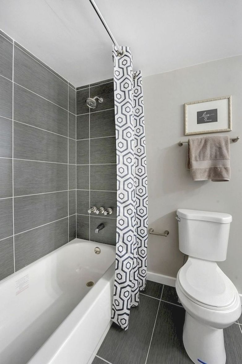 Redo Bathroom Tile Bathroomremodeling