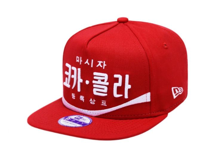d1af0987c12b9 Pin by gamingstars korea on New Era Korea Limited Hats