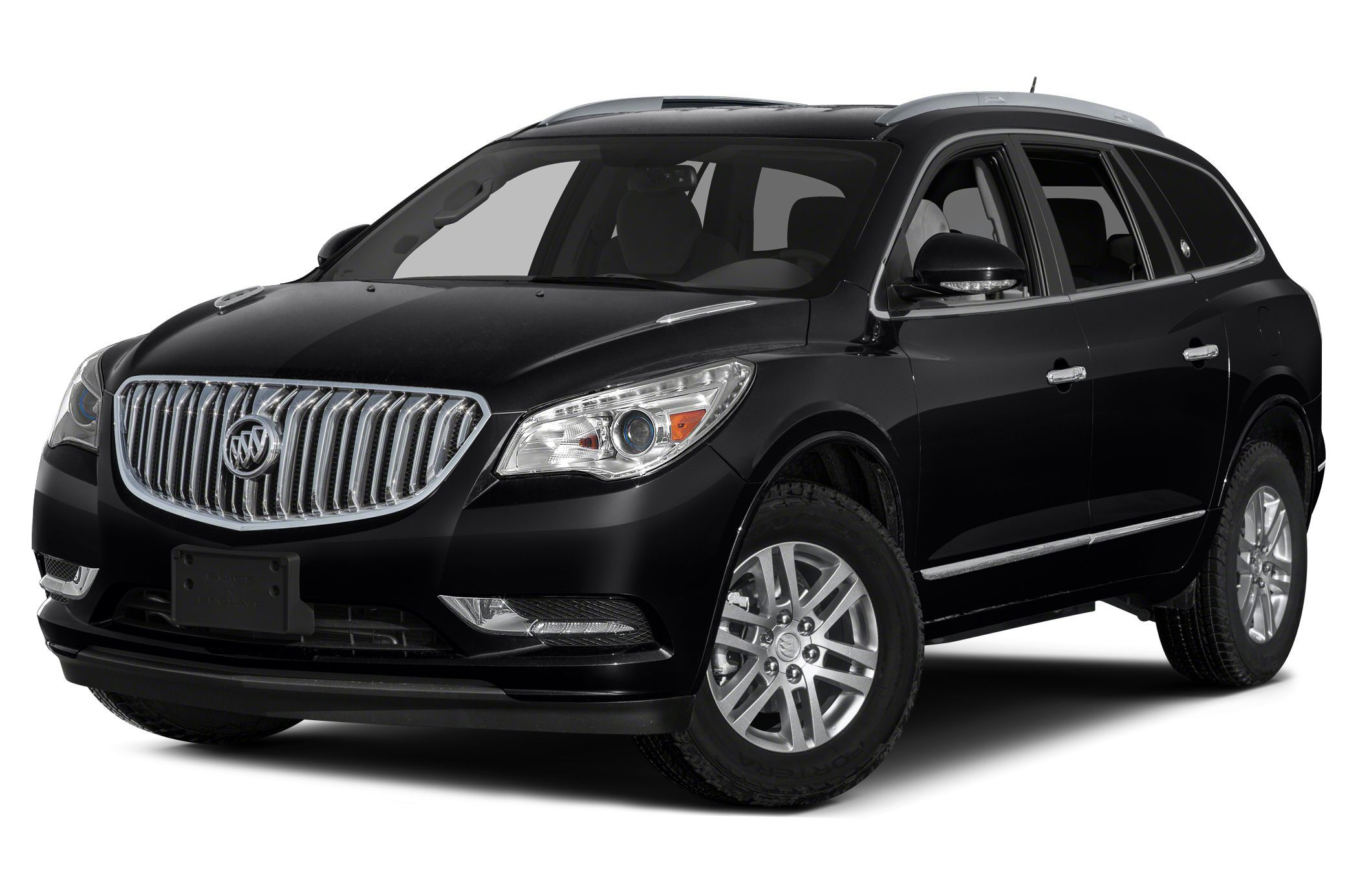 2014 buick enclave red this is my wife s current car and she absolutely loves it