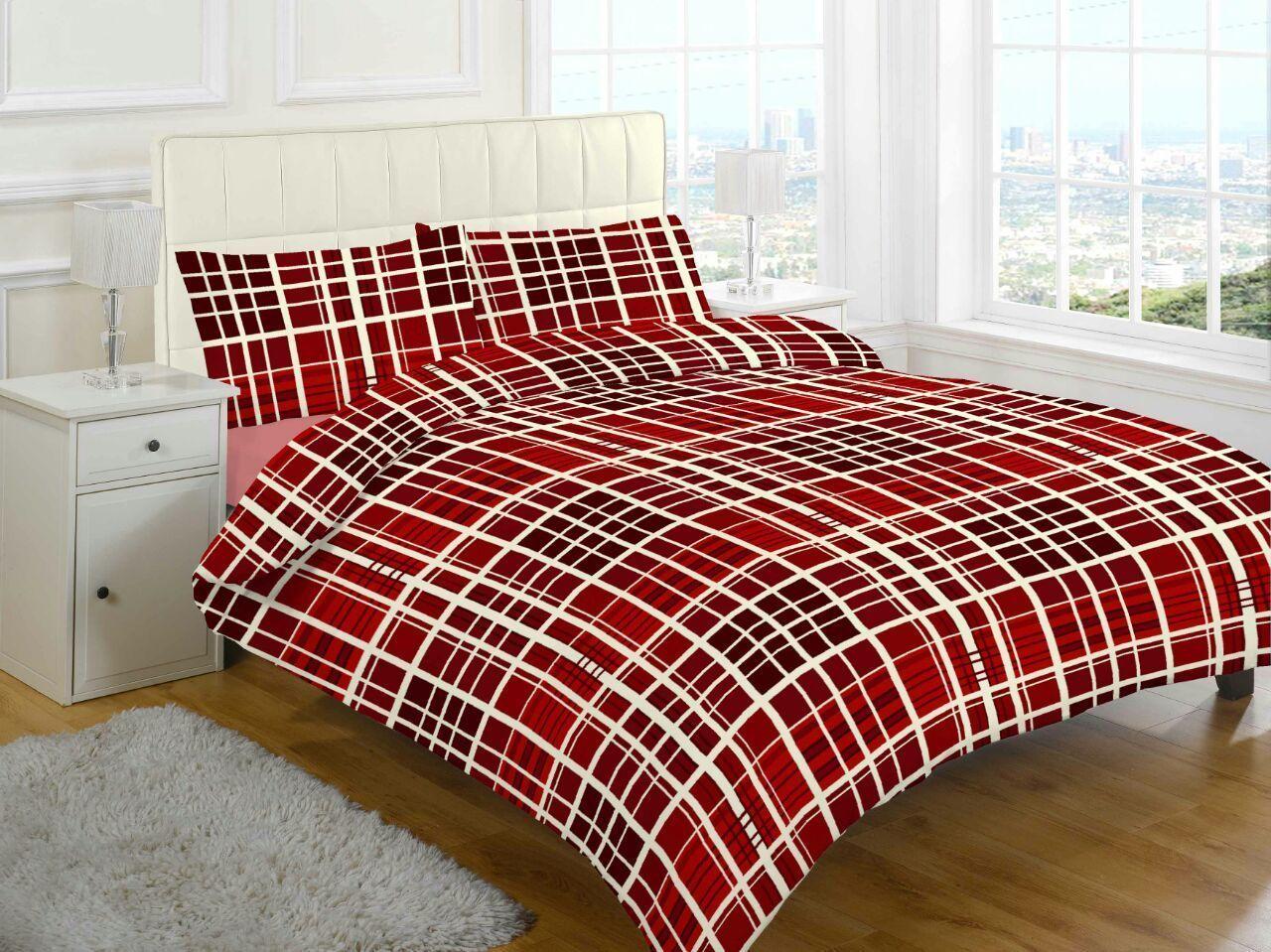 """À¸› À¸à¸ž À¸™à¹ƒà¸™à¸šà¸à¸£ À¸"""" Bed Sheets"""