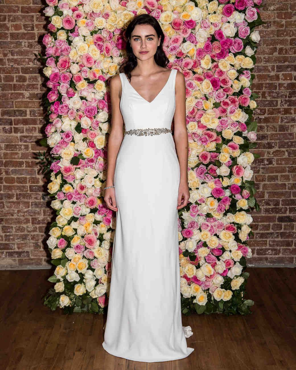 20+ Alexis Bledel Wedding Dress - Wedding Dresses for Cheap Check ...