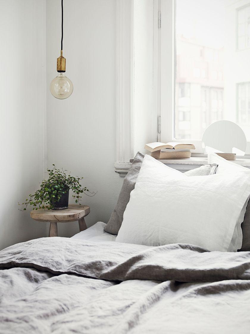 5 conseils pour d corer une chambre d 39 amis lumi res - Des astuces pour decorer ma chambre ...