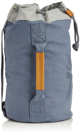 Timberland Drawstring Bag - Mochila unisex | BAGS BACKPACK ...