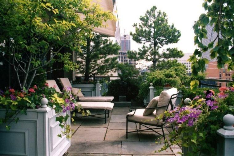 Tuindecoratie intratuin uniek luxury decoratie voor de tuin