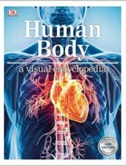 Systems biology a textbook pdf