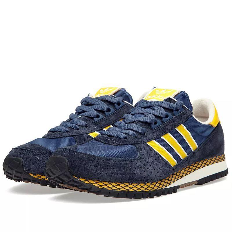 adidas City Marathon PT. Article: G95558. Year: 2014. Type
