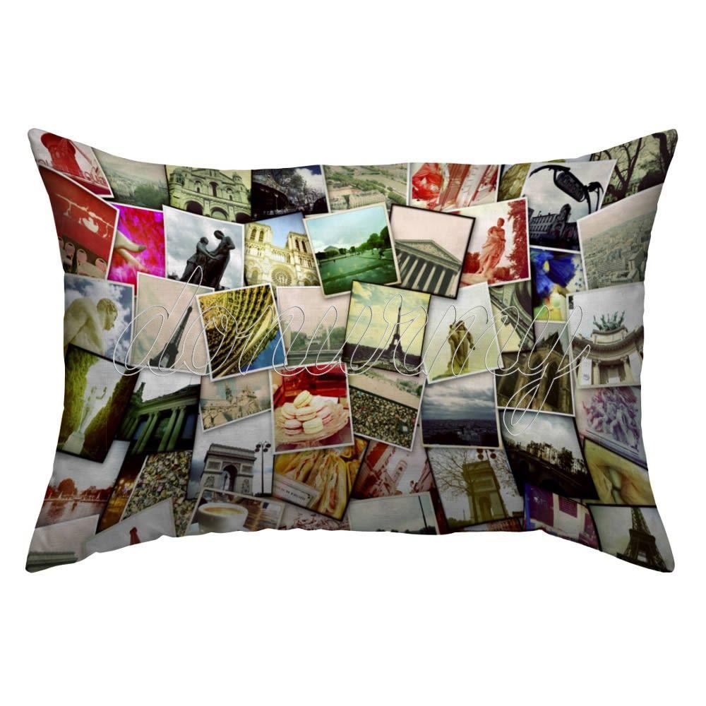 Cojín 3164 Zebra Textil - Donurmy.es
