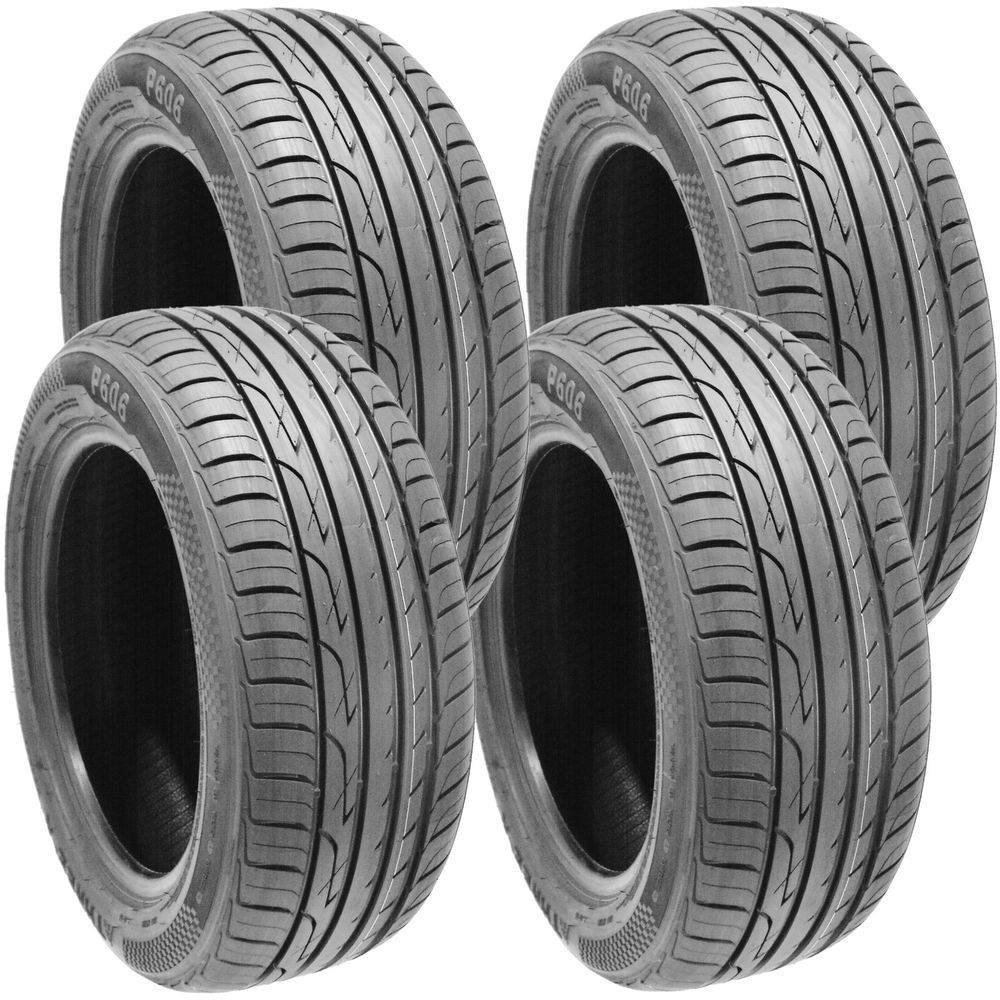 4 three a 235 45 17 brand new tyres cheap save on tyres 20 30 51