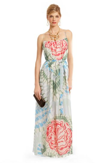 c6087b8ecbeb4 Post Pregnancy Wedding Guest Dress (Will this cover the leftover bump?!)
