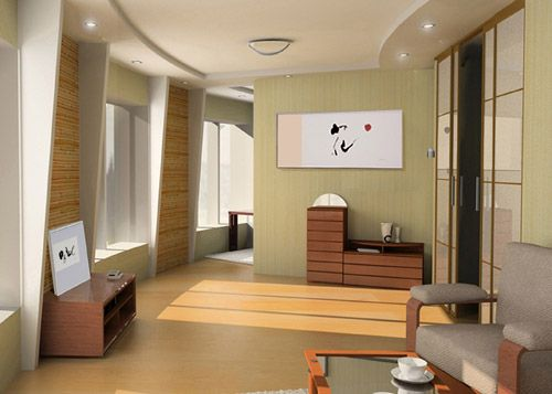 Home+Interior+Design+Ideas+Japanese+Interior+Design+Japanese - casa estilo japones