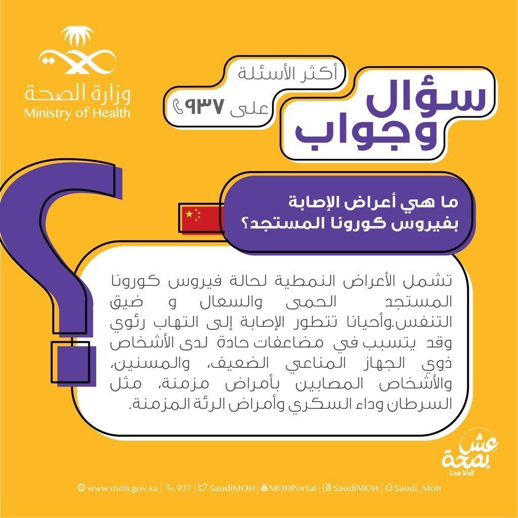 Pin By Aaelshd On Coronavirusboard Alpl Health Ministry