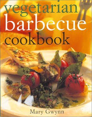 Carciofi Rosso Bookshelf Vegetarian Barbecue Grilled Vegetable Recipes Vegetarian Bbq
