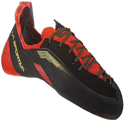 Photo of Buy La Sportiva TESTAROSSA Climbing Shoe online – Gotopratedseller