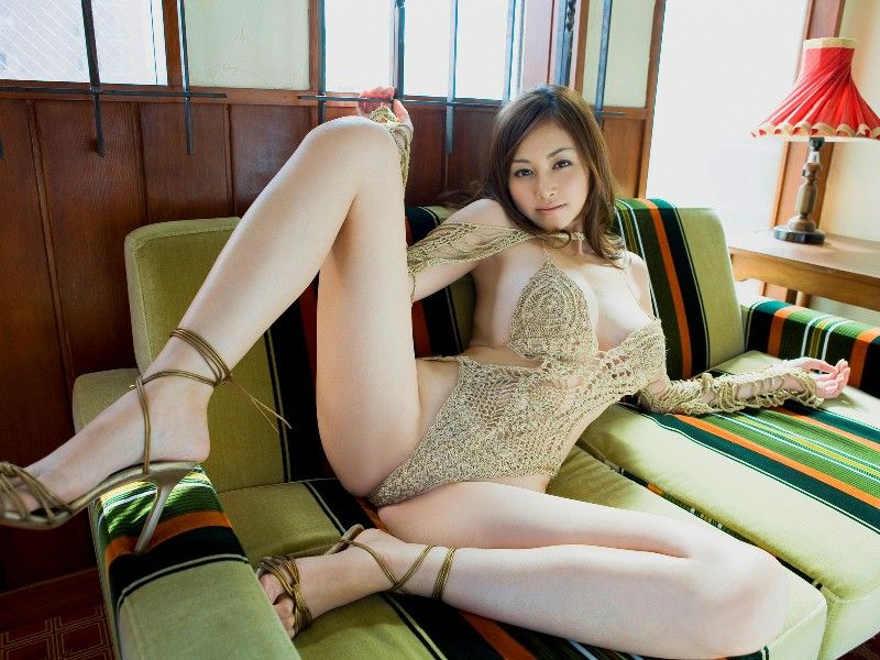 Body Asian Teen Pictures Asian
