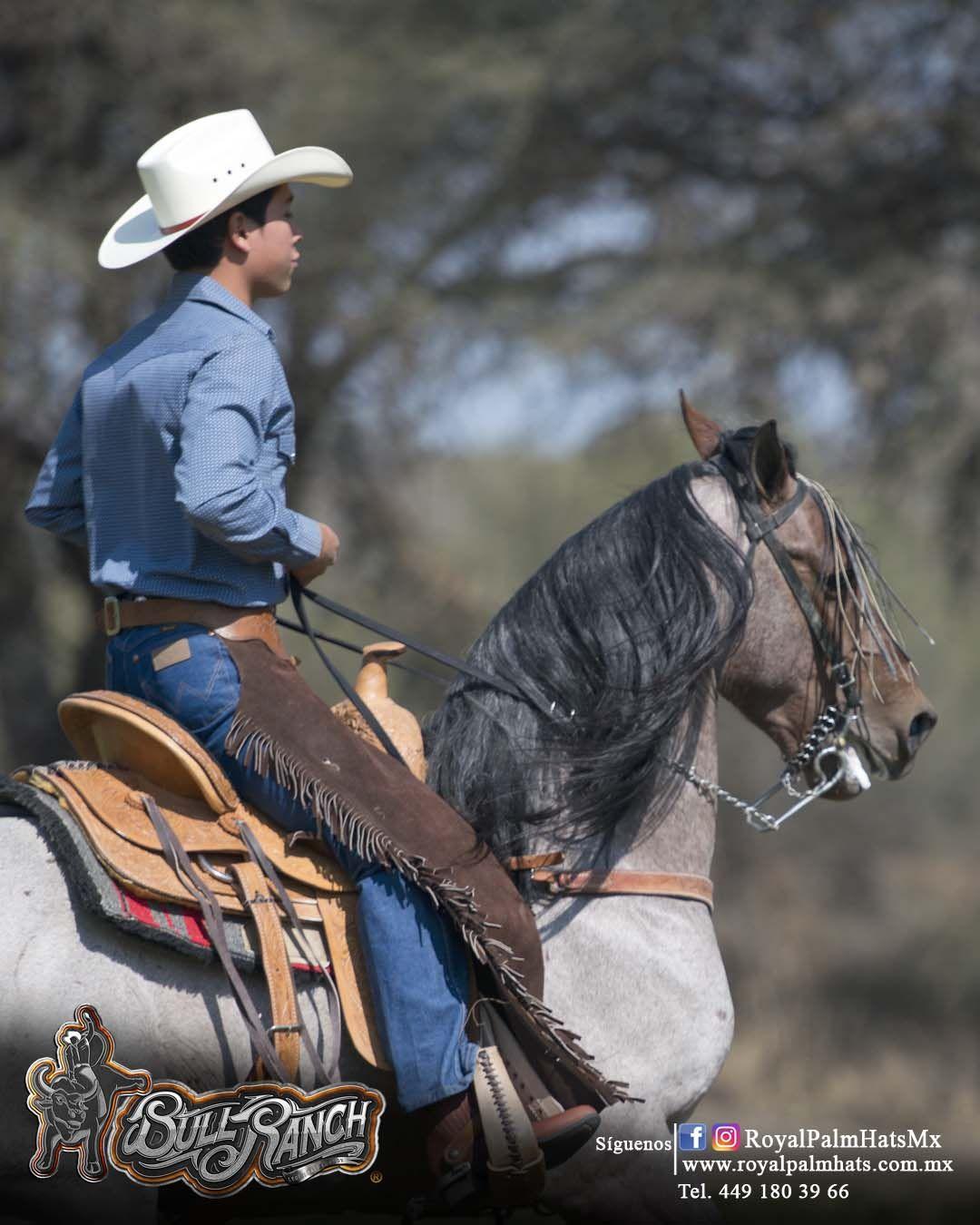 00548efdb4  Vaquero  Sombrero  Rodeo  Charro  Texana  Rancho  Carreras  GallosACaballo