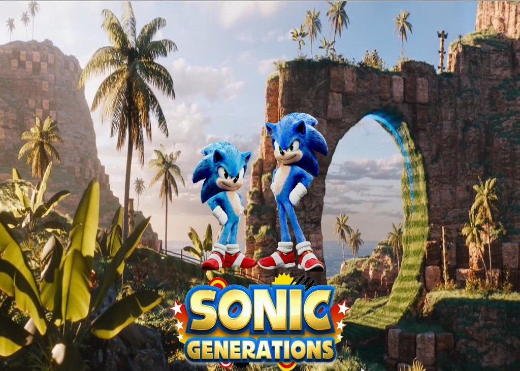 Pin By Austin Flateau On Forces In 2020 Sonic Sonic The Hedgehog Hedgehog