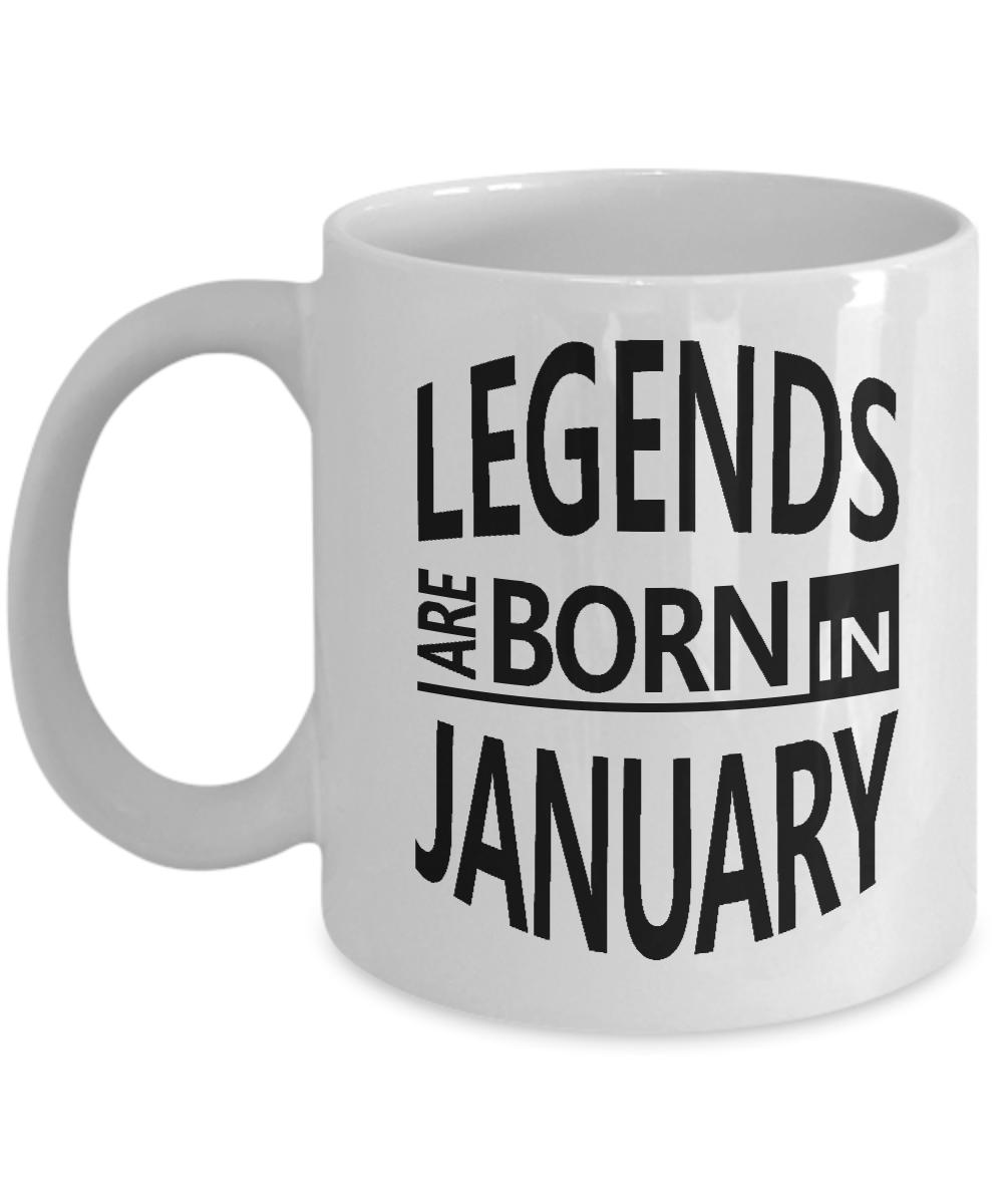 Novelty Gift Zodiac Sagittarius Horoscope Mono Mug Unique Design Cup // Mug