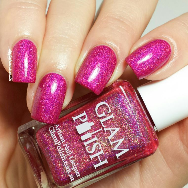 Queen Gel Nail Polish: Polish, Queen, Nail Polish