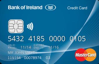 Credit Card Info Generator In 2020 Credit Card Info Credit Card Online Credit Card Application
