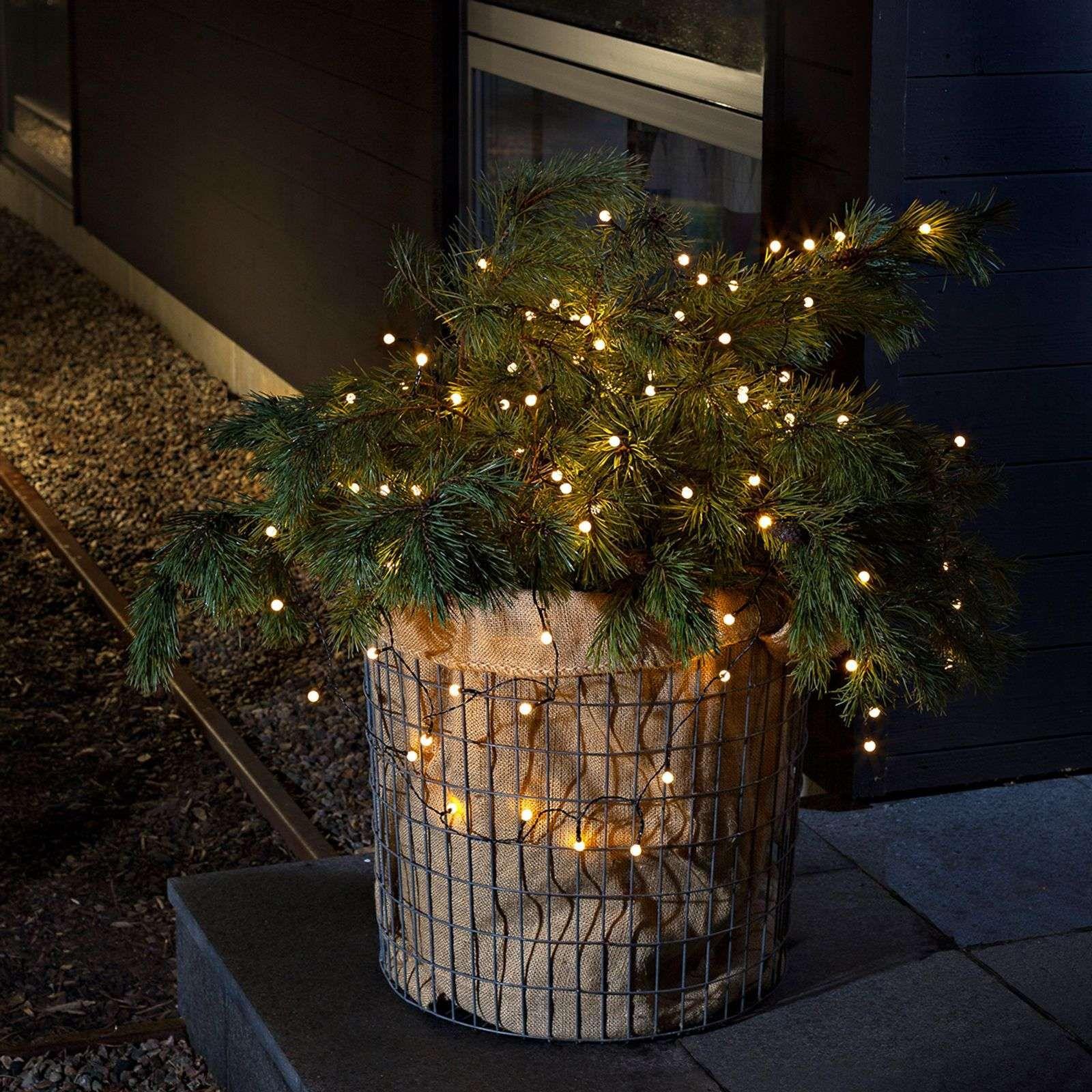 Pin Op Boutique Lampes Et Luminaires