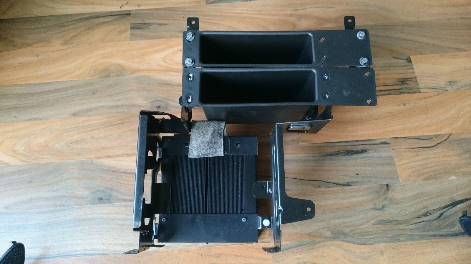 Bmw E46 330 Harman Kardon Speakers Wiring Amplifier Full Kit 10 Sets Ebay Bmw Bmw E46 330 Bmw E46