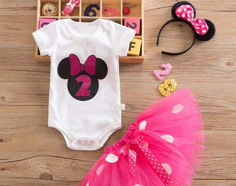 Buy Online Toddler Girl Baby First 1st Birthday Outfits Dress Infant Party  Tutu Fluffy Kids Summer Clothes Girl 1 Year Girls Princess Dress 3c74b60b13e6