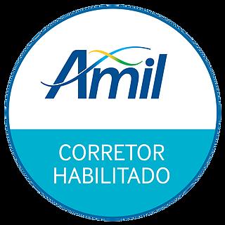 AMIL PLANOS - www.valcorretora.com.br   Plano de saúde, Melhores planos de saude, Amil dental