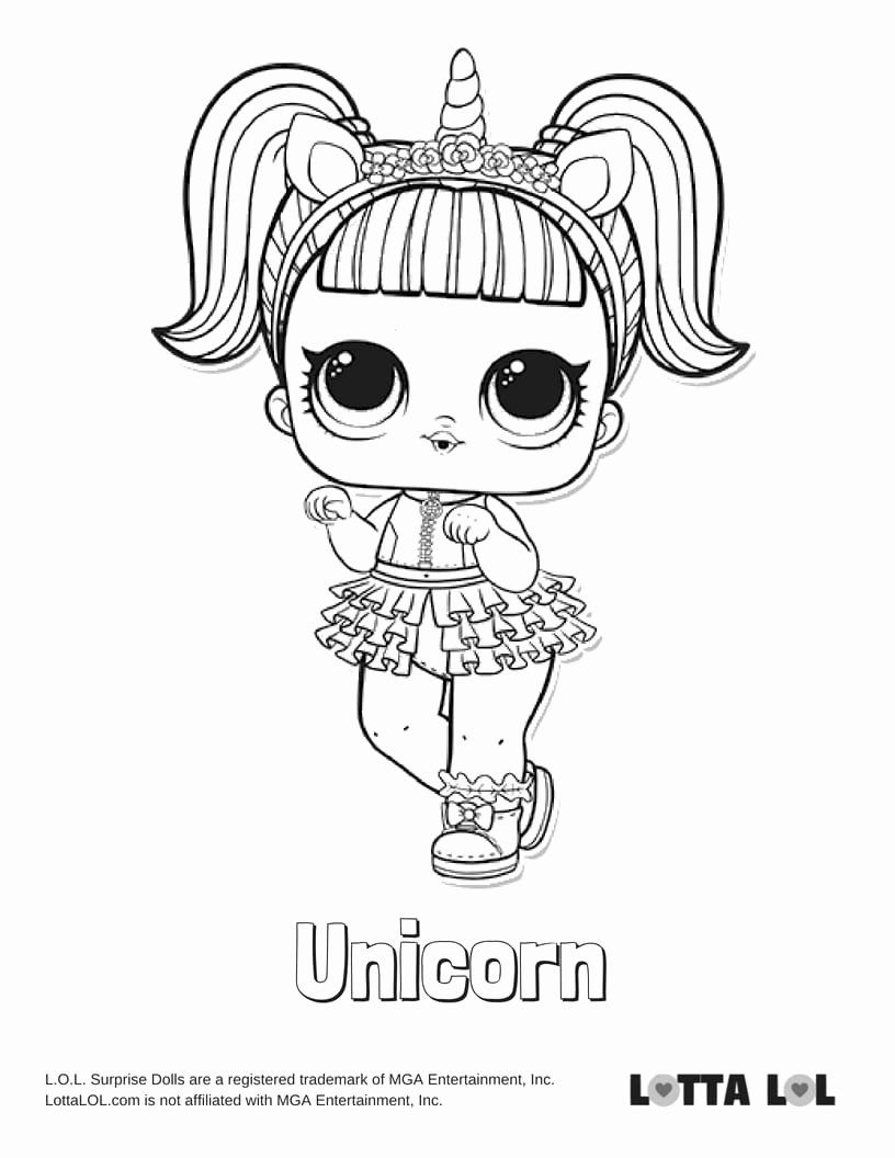 Pin By Edenulrich On Cizim Fikirleri Unicorn Coloring Pages Coloring Pages For Girls Summer Coloring Pages
