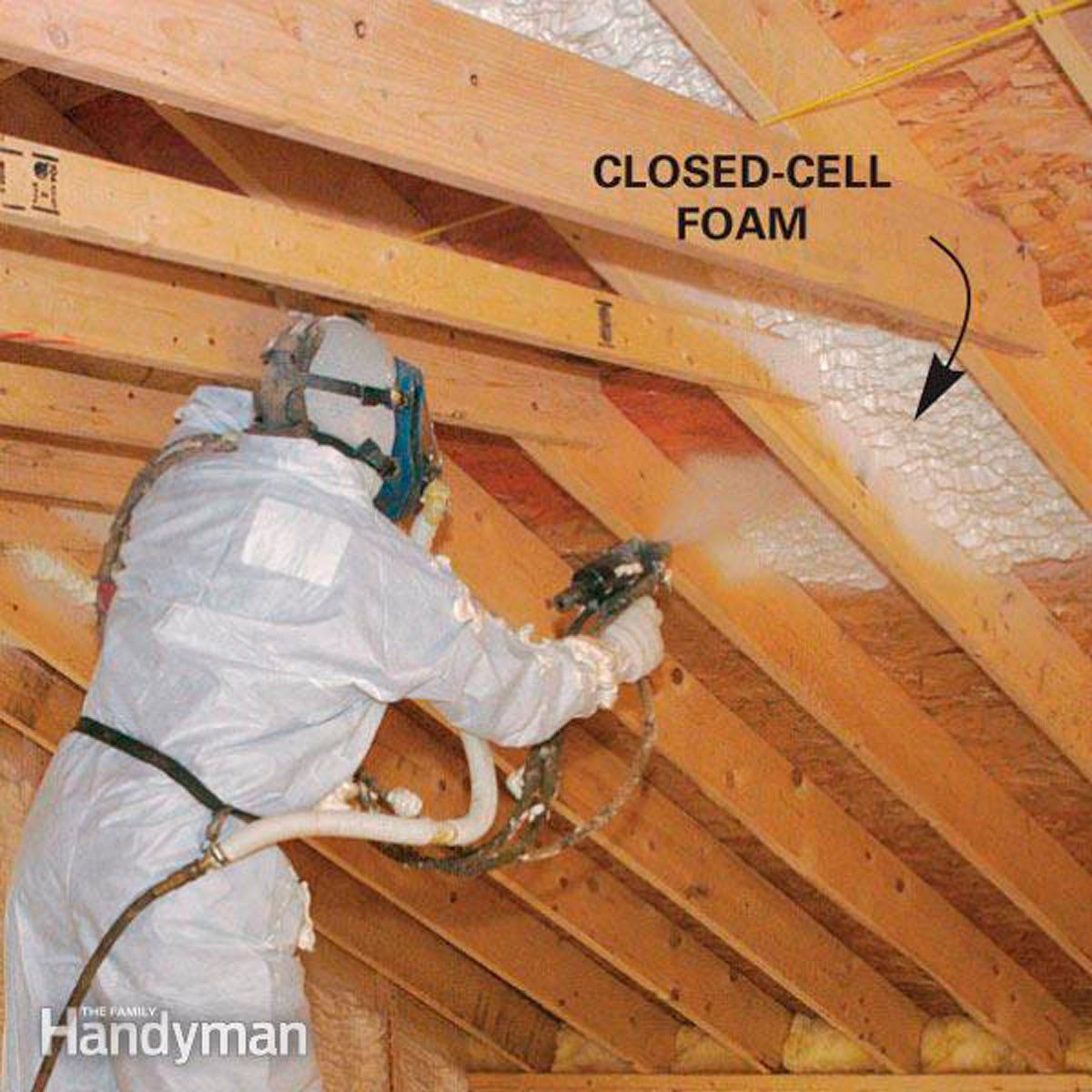 10 Important Things You Need To Do When Finishing Your Attic Cathedral Ceiling Insulation Attic Ventilation Attic Insulation