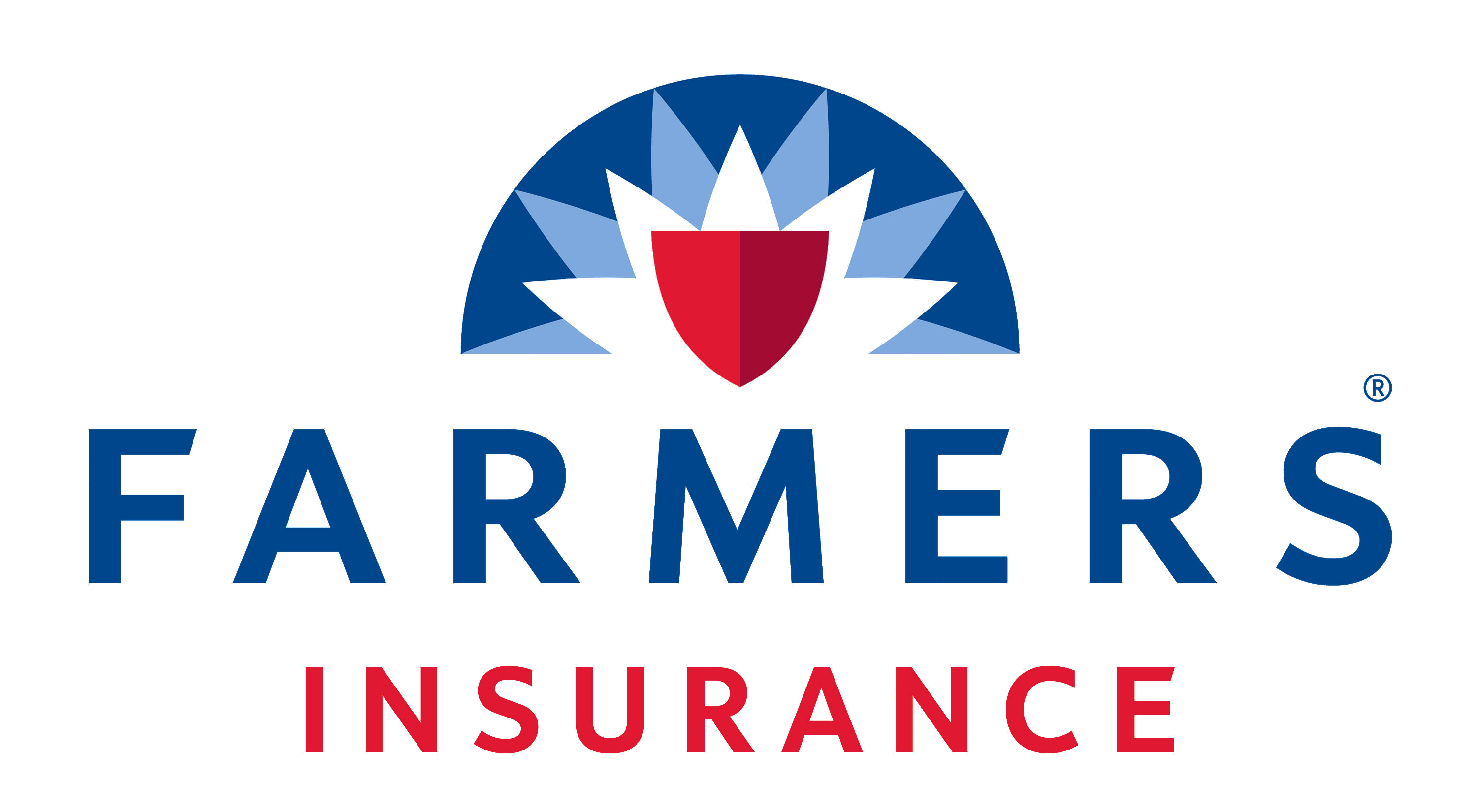 Farmers Insurance Exchange Logo Farmers Insurance Home Insurance Life Insurance Policy