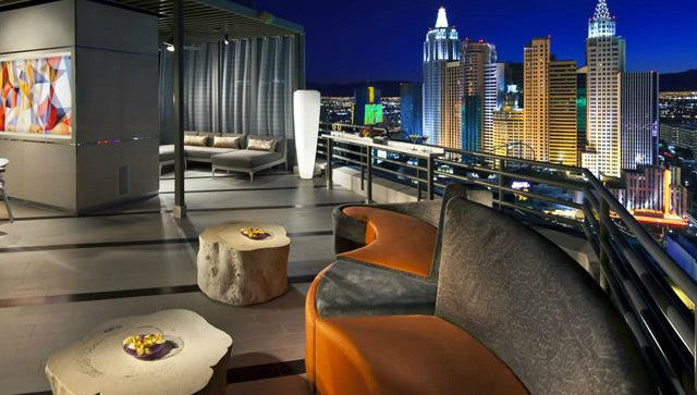 Bachelor Party Suite Mgm Grand Skyline Suite You Must Book One Of These 7 Absurd Vegas Suites For Your Next B Vegas Suites Las Vegas Luxury Las Vegas Suites