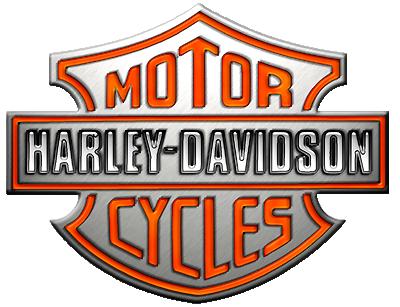 HD logo Harley davidson, Harley davidson logo, Harley