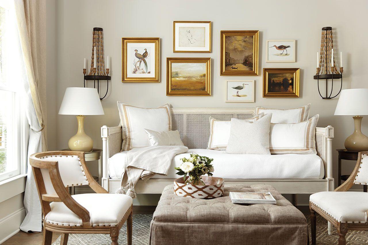 ballard designs daybed