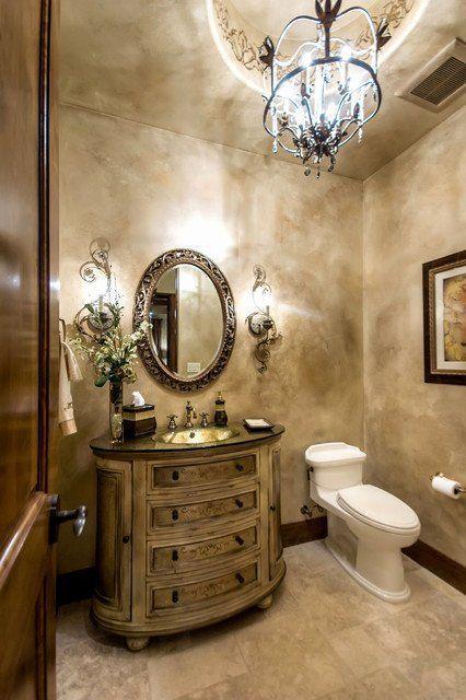 Photo of Moroccan decor  #tuscan #design #bathroom tuscan design bathroom, tuscan design …