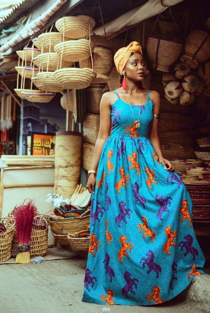 Go to: https://africanfashion4u.com to Shop online here for ALL your ...