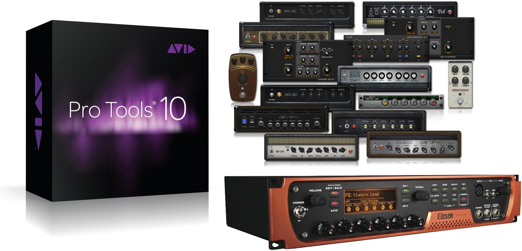 create and record all of your music with this complete home studio bundle apple view all items. Black Bedroom Furniture Sets. Home Design Ideas